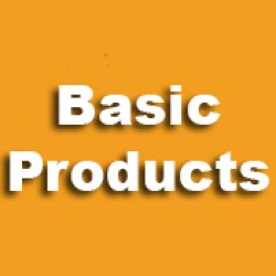Basic Products