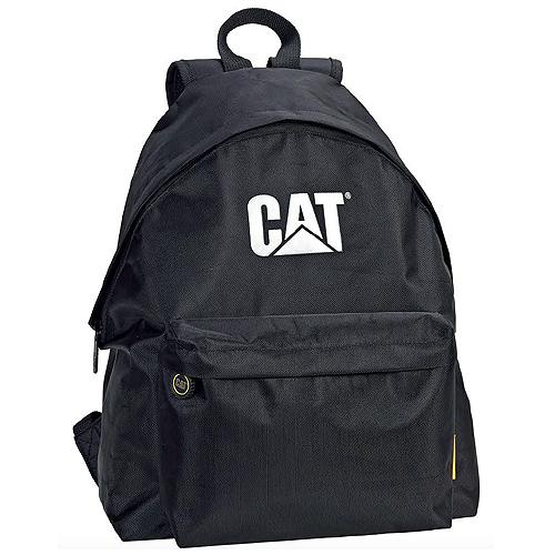 Mochila Clássica Cat