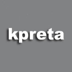Kpreta