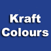 Kraft Colours