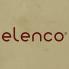 Elenco (7)